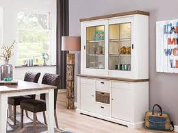 storage cabinets for living room wall units cool living room storage cabinet ideas living room