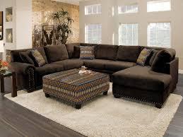Abbyson Leather Sofa Reviews Living Room Abbyson Living Room Furniture 5 Stunning Abbyson