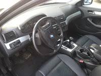 2000 bmw 328i 2000 bmw 3 series interior pictures cargurus