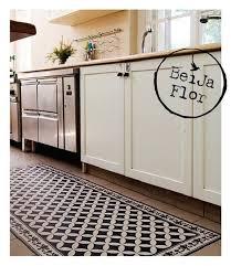 37 best beija flor vinyl floor mats images on vinyl