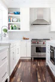 kitchens by design luxury kitchens designed for you 213 best kitchens decor images on custom