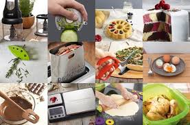kitchen gadgets 2013 l for inspiration
