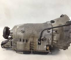 mercedes a class automatic gearbox fault mercedes c class 4 spd auto transmission gearbox petrol w202