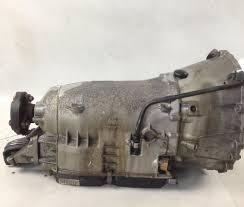 mercedes a class automatic transmission problems mercedes c class 4 spd auto transmission gearbox petrol w202