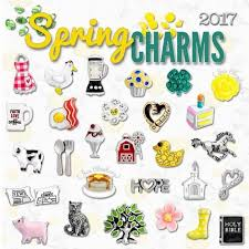 Charms For Origami Owl Lockets - 925 best origami owl designer 34059 images on living