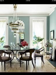Elegant Decor 253 Best Inspirations Transitional Images On Pinterest Home