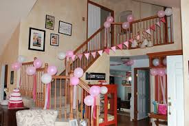 welcome home baby decoration ideas u2013 decoration image idea