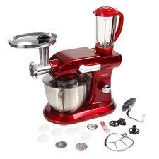 robots de cuisine multifonctions kitchencook multifonction v2 evolution achat vente