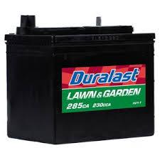 lawn garden battery u1 1 read reviews on lawn garden u1 1