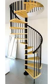 Narrow Stairs Design Super Narrow Spiral Staircase Attic Space Pinterest Spiral
