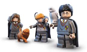 lego harry potter 5 7 announced technology guardian