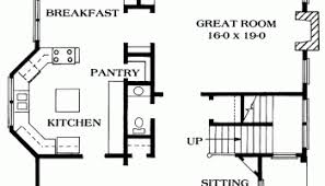 queen anne house plans home planning ideas 2017