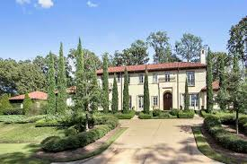 Luxury Homes For Sale Jackson Ms Luxury Homes For Sale And Real Estate