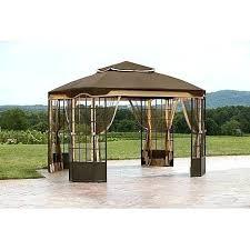 Outdoor Patio Canopy Gazebo Patio Tent Gazebo Patio Canopy Gazebo Costco Roblauer Me