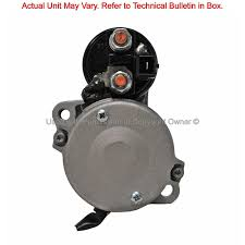 2007 bmw x3 starter bmw x3 starter motor replacement bosch mpa remy tyc products