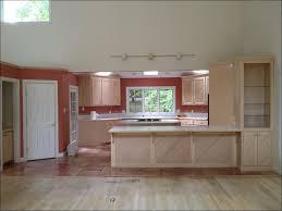 kitchen kitchen pantry ideas kitchen cabinet dividers kitchen