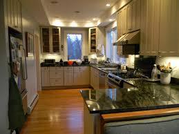 Dark Green Kitchen Cabinets Dark Green Kitchen Cabinets Kitchen