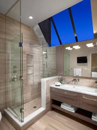 stylish bathroom ideas 18 stylish bathroom cabinet design ideas