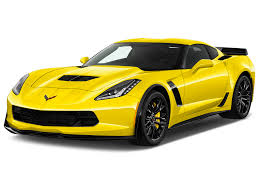 used corvettes for sale in michigan chevrolet used wonderful corvette for sale engrossing 2017