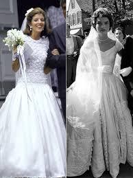 jfk granddaughter tatiana schlossberg is married people com