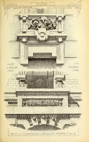 neoclassical design 125 best neoclassical design column design column details wrought