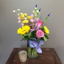 flower delivery rochester ny flower delivery in rochester pittsford florist
