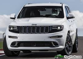 jeep grand cherokee price 2016 jeep grand cherokee price release date