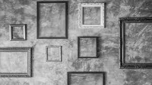 how to hang picture frames that have no hooks ask lh what s the best way to frame prints lifehacker australia