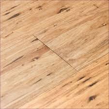 hardwood flooring clearance furniture laminate flooring clearance wood plank flooring