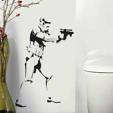 Wall Murals For Childrens Bedrooms Compare Prices On Childrens Wall Murals Online Shopping Buy Low