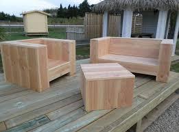 mobilier de jardin en solde mobilier jardin en bois ensemble table et chaise de jardin solde