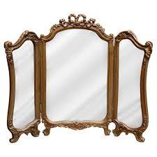 mirrors walmart com