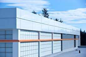 Overhead Door Fairbanks Architectural Hardware Supply Inc Doors Overhead Doors Steel