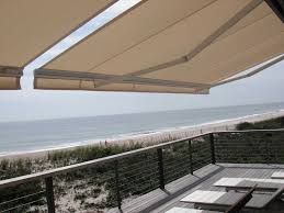 Awning Roof Awnings Buresh Home Solutions
