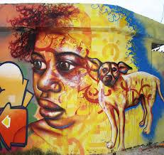brazil projects joel artista