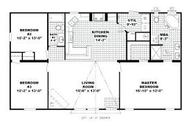 ranch home layouts ranch home floor plans with basement stunning ranch house plans