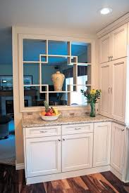 kitchen island ideas for small kitchens kitchen kitchen island butcher block kitchen cart portable