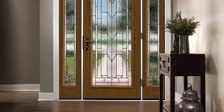 Exterior Door Design Explore Entry Door And Other Door Products Therma Tru Doors
