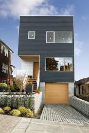 home design narrow lot house plans craftsman apartments bedroom