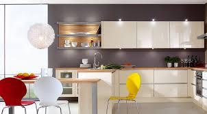 but cuisine lovely deco de cuisine 8 cuisine but style loft photo 515