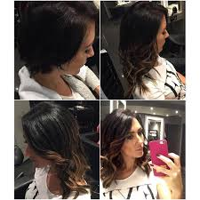 easilock hair extensions easilocks hair extensions at kennadys ingatestone essex