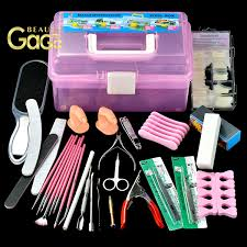 nail supplies images reverse search