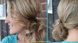 Hochsteckfrisurenen D Ne Kurze Haare by 100 Hochsteckfrisurenen Mit Kurzen Haaren Hochsteckfrisuren