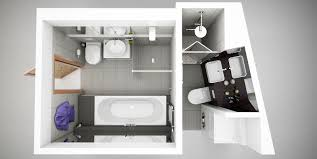 3d bathroom designer cad bathroom design traditional 6 on cad bathroom blocks dwg