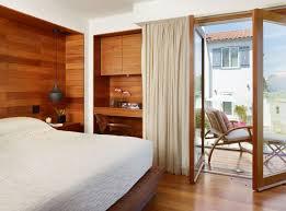wohnideen fr kleine schlafzimmer haus renovierung mit modernem innenarchitektur kühles kleine