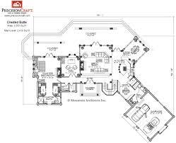 cabin plans and designs log house floor plan ahscgs com