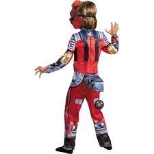 Halloween Costumes Boys Party Boys Ty Rux Costume Dinotrux