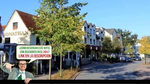 Bad Waldliesborn Akzent Hotel Restaurant Jonathan Bad Waldliesborn Lippstadt