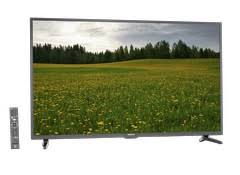 walmart flat screen tv black friday sale how good are the walmart black friday tv deals consumer reports