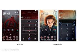 themes galaxy s6 apk introducing themes for the galaxy s6 samsung global newsroom